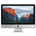 вернем утраченные файлы с Mac HDD