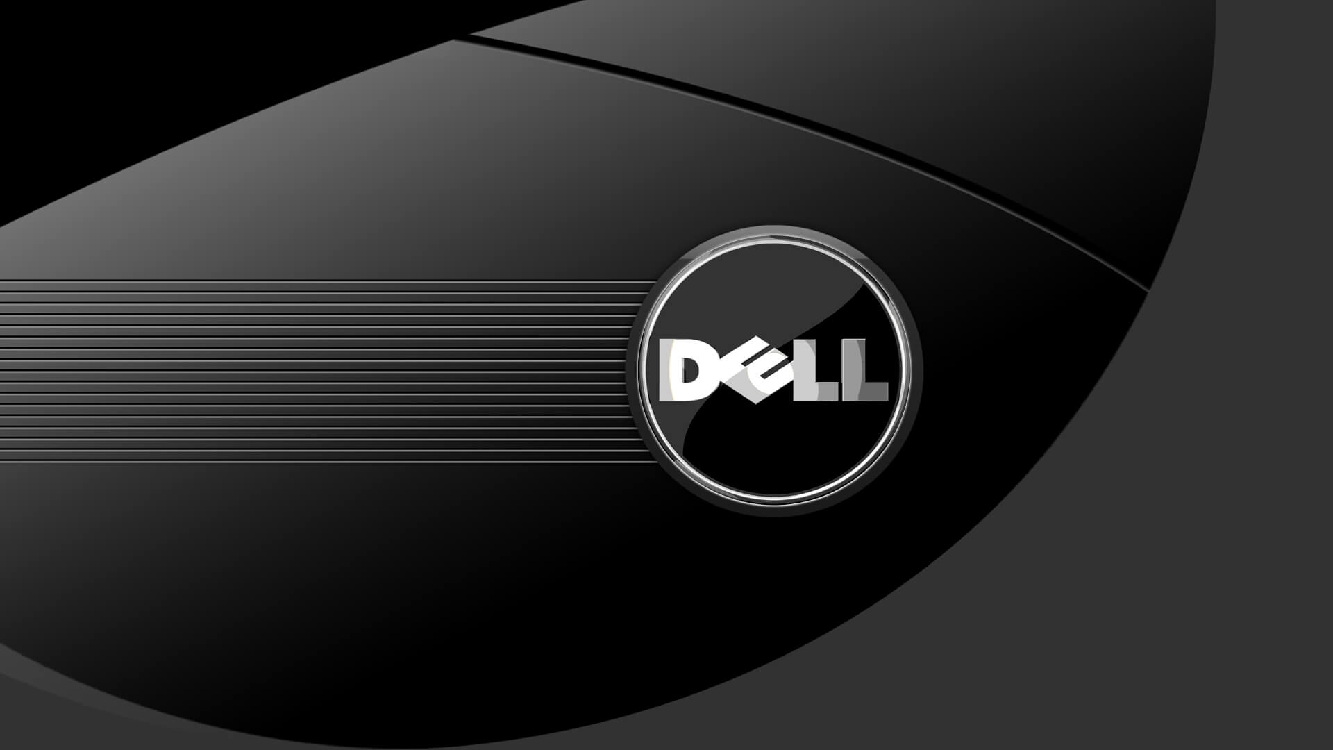 hdd Dell